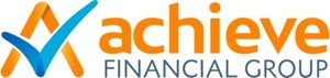 Achieve Financial Group