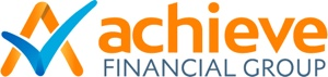 Achieve Financial Group
